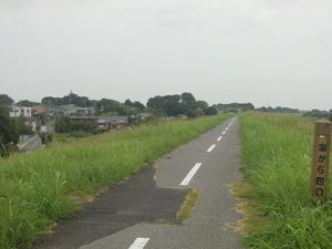 野田橋すぎ