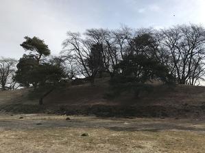 5七輿山2