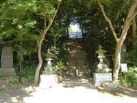 赤城神社3