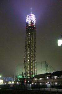 田無タワー3