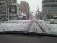 2013.1雪2