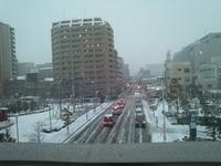 2013.1雪4