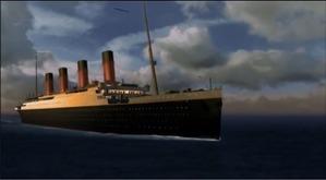 titanic20122