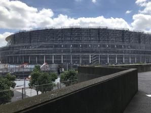 新国立競技場2
