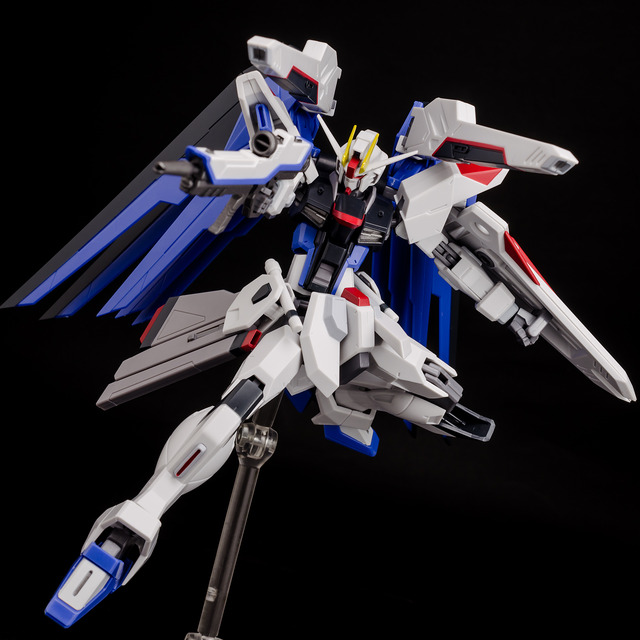 RT_Freedom Gundam-0182