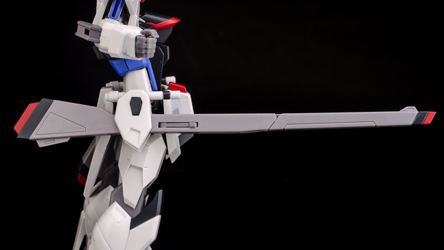 RT_Freedom Gundam-51