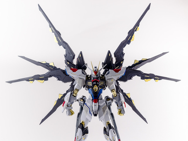 MB_STRIKE FREEDOM-67-2