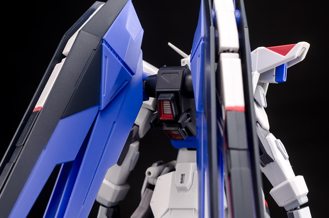 RT_Freedom Gundam-16