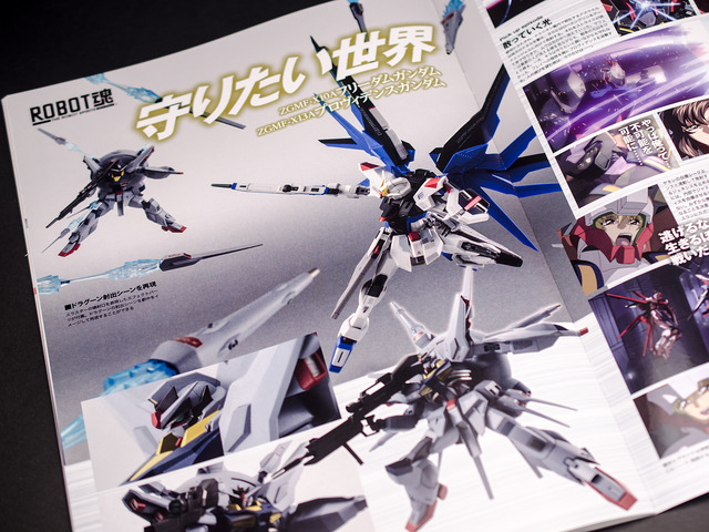 RT_Freedom Gundam-56