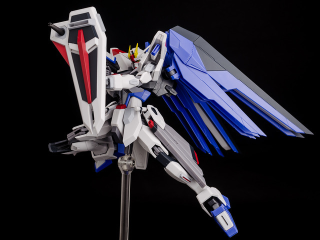 RT_Freedom Gundam-0179