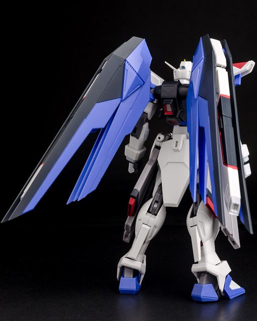 RT_Freedom Gundam-2