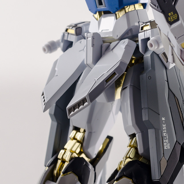 MB_STRIKE FREEDOM-41