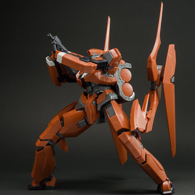 KG-6_SLEIPNIR-64
