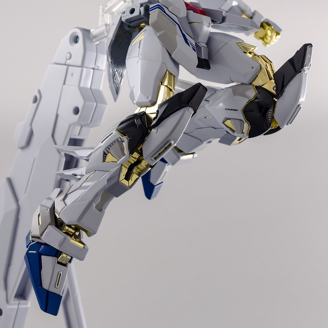 MB_STRIKE FREEDOM-48