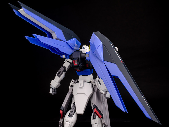 RT_Freedom Gundam-33