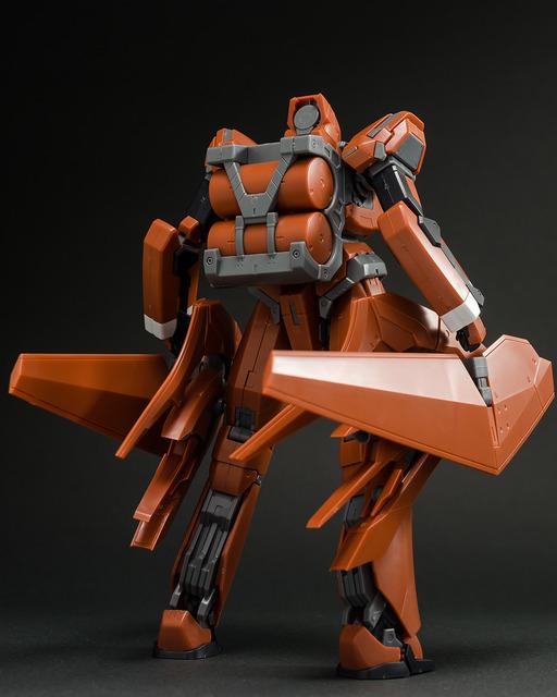 KG-6_SLEIPNIR-2