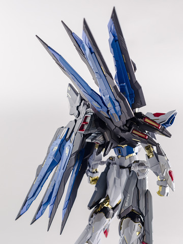 MB_STRIKE FREEDOM-60