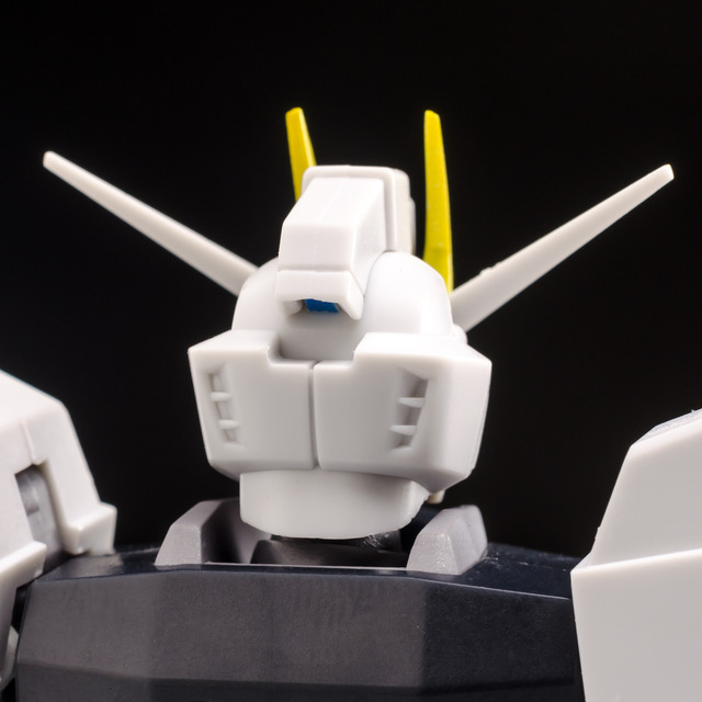 RT_Freedom Gundam-6