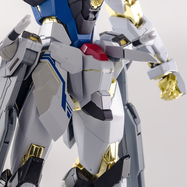 MB_STRIKE FREEDOM-39