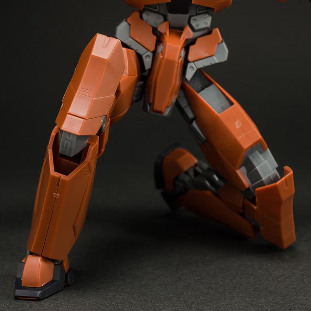 KG-6_SLEIPNIR-28