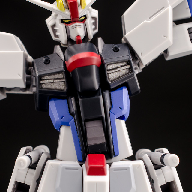 RT_Freedom Gundam-24