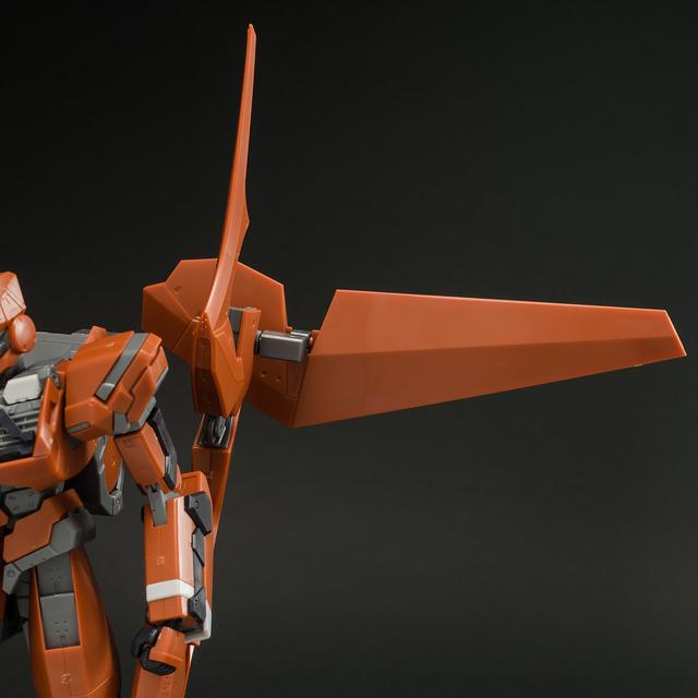KG-6_SLEIPNIR-40