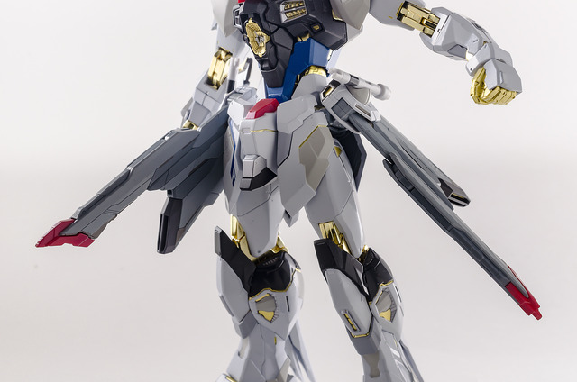 MB_STRIKE FREEDOM-40
