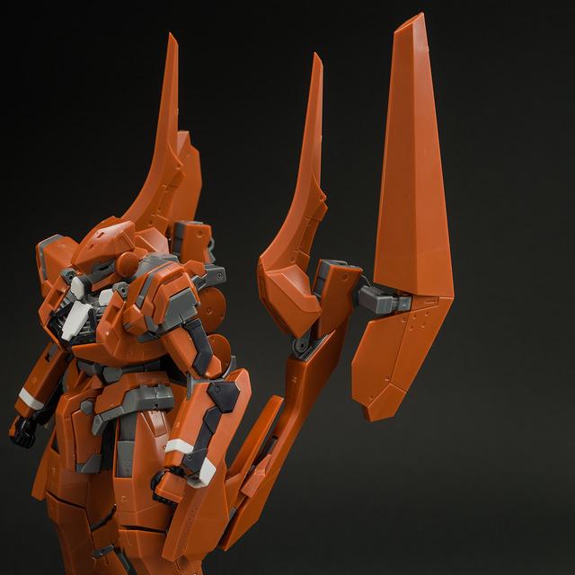 KG-6_SLEIPNIR-38