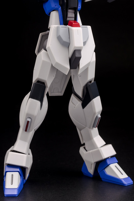 RT_Freedom Gundam-12