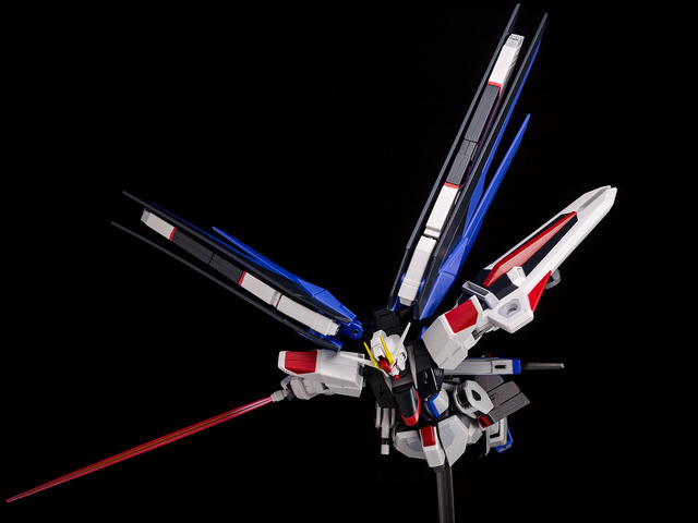 RT_Freedom Gundam-0193