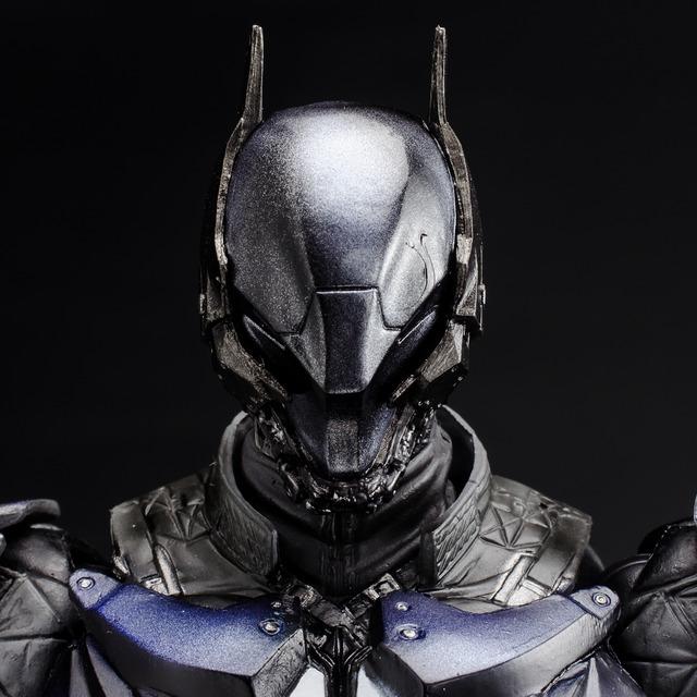 Arkham_knight-0115