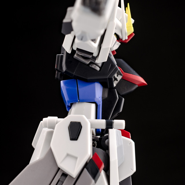 RT_Freedom Gundam-22