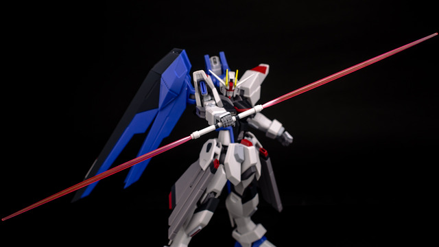 RT_Freedom Gundam-48