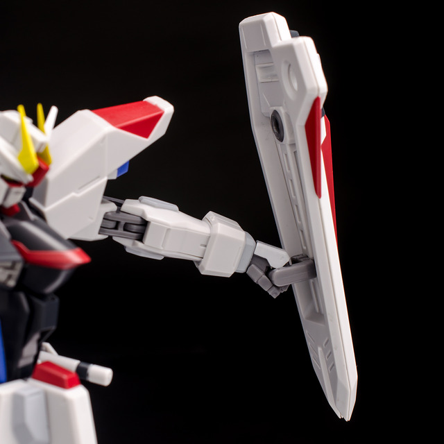 RT_Freedom Gundam-41