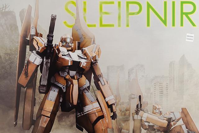 KG-6_SLEIPNIR-70