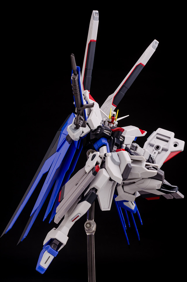 RT_Freedom Gundam-0174