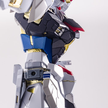 MB_STRIKE FREEDOM-31