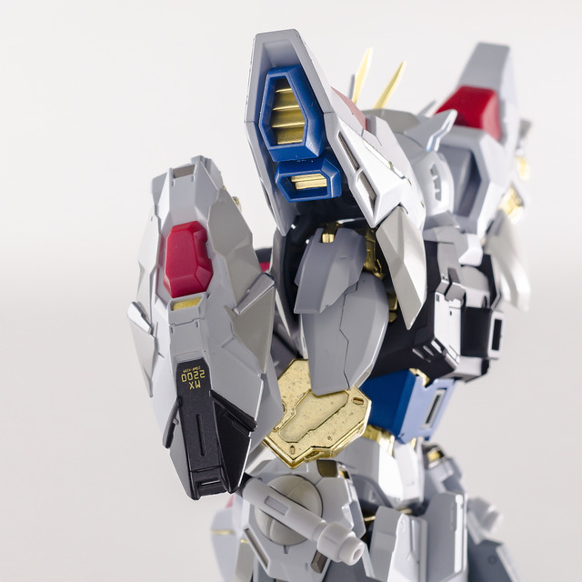 MB_STRIKE FREEDOM-26