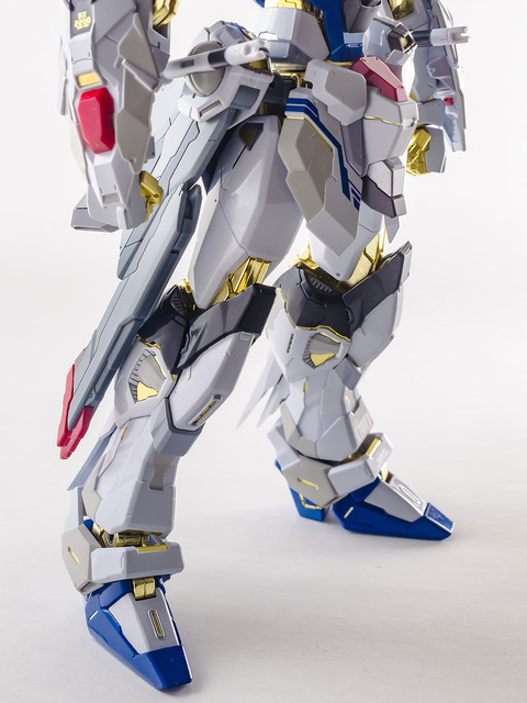 MB_STRIKE FREEDOM-11
