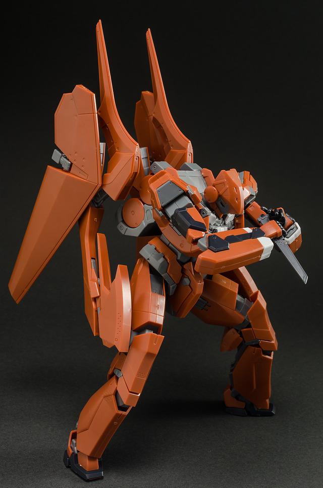 KG-6_SLEIPNIR-55