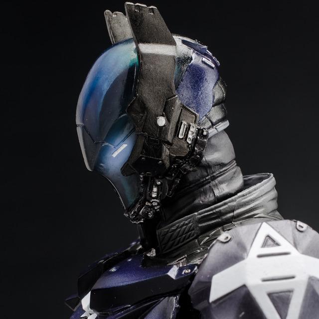 Arkham_knight-0078-2