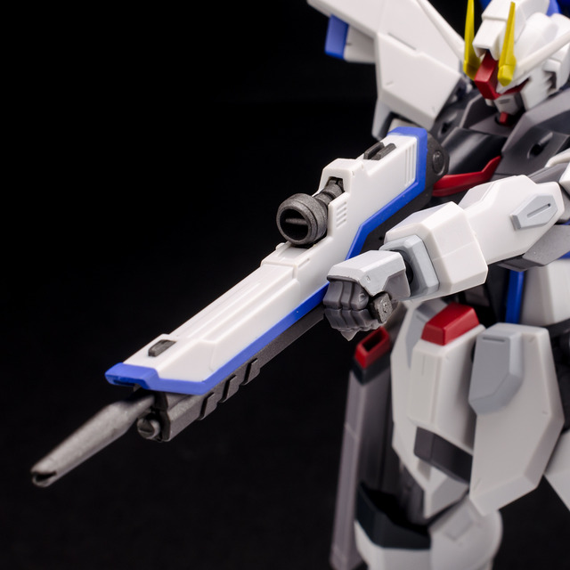 RT_Freedom Gundam-38