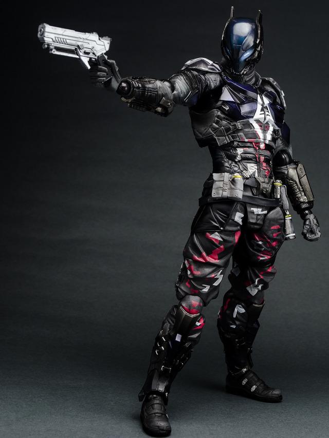 Arkham_knight-0059