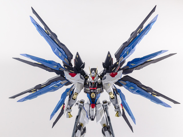 MB_STRIKE FREEDOM-66-2