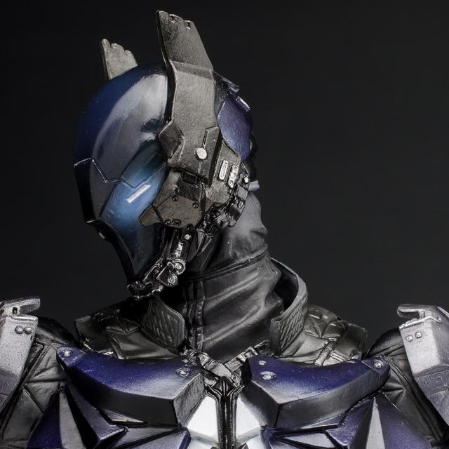 Arkham_knight-0094