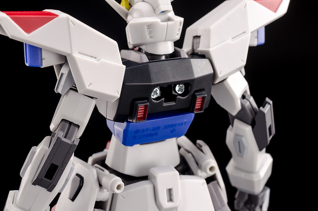 RT_Freedom Gundam-8