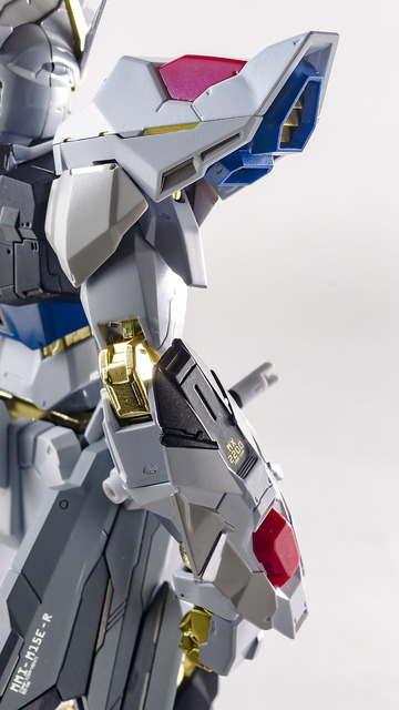 MB_STRIKE FREEDOM-10