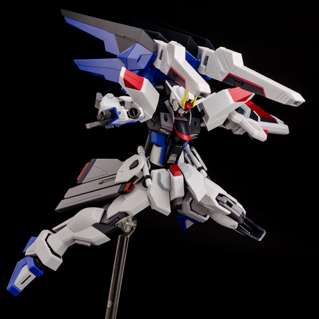 RT_Freedom Gundam-0184