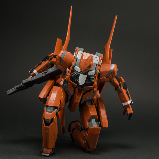 KG-6_SLEIPNIR-61
