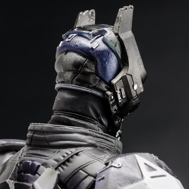 Arkham_knight-0079-2